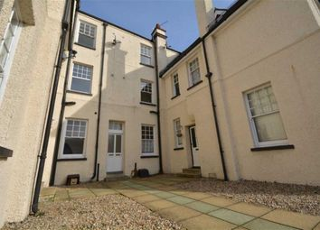 Thumbnail 3 bed terraced house for sale in Nightingale Place, Margate, Kent