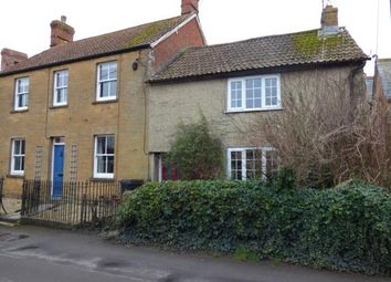 Thumbnail 2 bed terraced house for sale in Kingsbury Episcopi, Martock