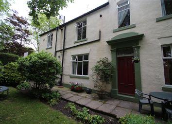 Thumbnail 5 bedroom end terrace house for sale in Kilnerdyne Terrace, Rochdale