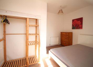 Thumbnail 1 bed flat to rent in High Street, Ashford
