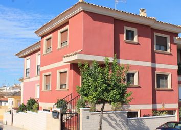 Thumbnail 3 bed end terrace house for sale in ., Benijófar, Alicante, Valencia, Spain