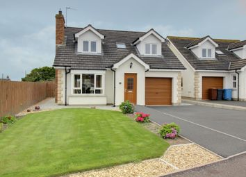 Thumbnail 3 bed detached house for sale in Ringbuoy Cove, Cloughey