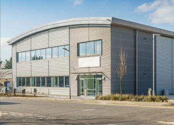 Thumbnail Industrial to let in 767 Henley Avenue, Slough