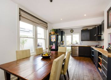 Thumbnail 4 bed property for sale in Kingscourt Road, Streatham Hill