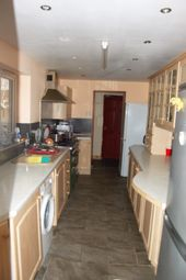 Thumbnail 3 bed terraced house for sale in Branston Road, Burton-On-Trent