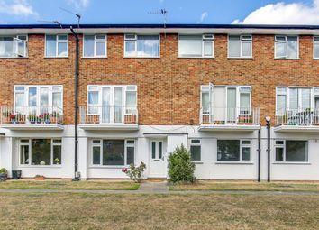 Thumbnail 2 bed flat for sale in Milton House, Abbey Park, Beckenham