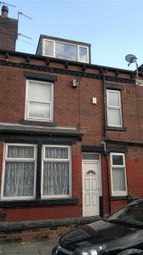 Thumbnail 2 bedroom terraced house to rent in Copperfield View, Leeds