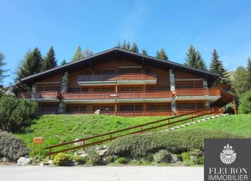 Thumbnail 3 bed apartment for sale in - Verbier, Corrèze