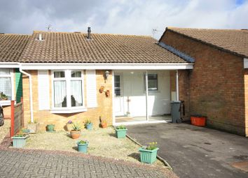Thumbnail 2 bedroom bungalow for sale in The Cullerns, Highworth
