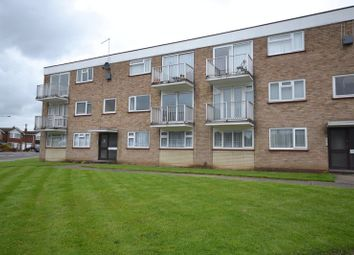 Thumbnail 1 bed flat to rent in Stanford Hall, Gordon Road, Corringham, Stanford-Le-Hope
