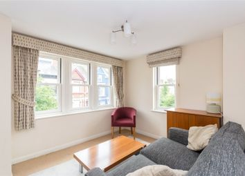Thumbnail 1 bedroom flat to rent in Tower House, 12 Western Road, Grandpont, Oxford