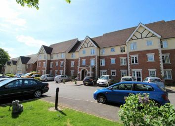 Thumbnail 1 bed property for sale in Massetts Road, Horley