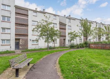 Thumbnail 2 bedroom maisonette for sale in 43/5 Dumbryden Gardens, Wester Hailes, Edinburgh