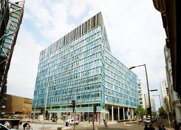 Thumbnail Office to let in Blue Fin Building, 110 Southwark Street, London