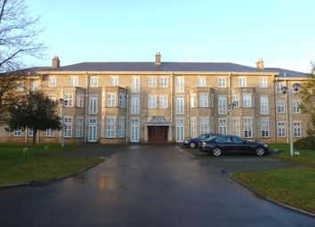 Thumbnail 2 bed flat to rent in Cathedral Heights, Chichester Road, Bracebridge Heath