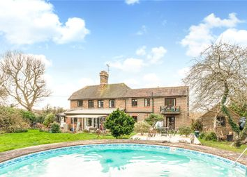 6 bed property for sale in Malthouse Lane, Hurstpierpoint, Hassocks BN6