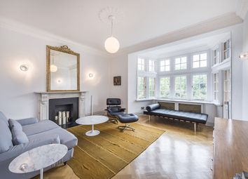 Thumbnail 3 bedroom flat to rent in Parkside, Knightsbridge, London