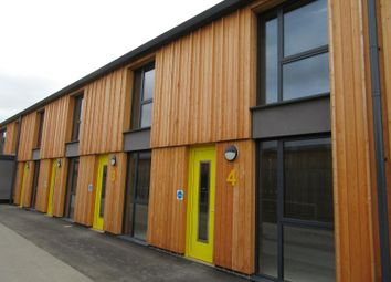 Thumbnail Commercial property to let in Driffield, Cirencester