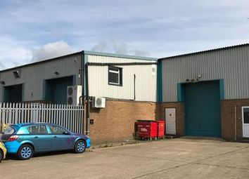 Thumbnail Light industrial to let in Unit Rudford Industrial Estate, Ford Lane, Arundel, West Sussex