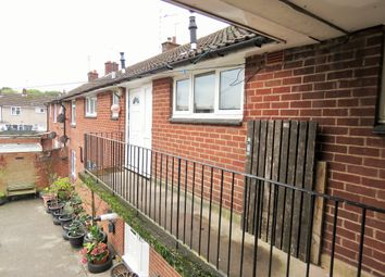 2 bed maisonette to rent in Jamescroft, Willenhall, Coventry CV3
