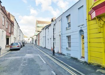 3 bed property to rent in Foundry Street, Brighton BN1