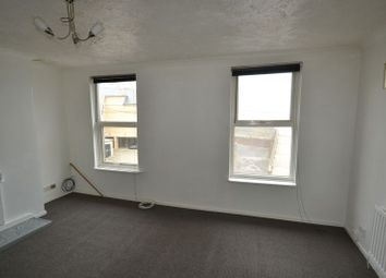 Thumbnail Property to rent in Broadway, Sheerness