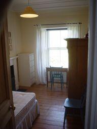 Thumbnail 4 bed flat to rent in Scotland Street, Edinburgh