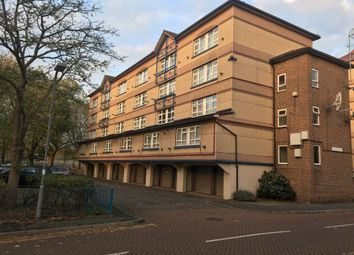 Thumbnail 3 bed flat for sale in Holdbrook South, Waltham Cross, Hertfordshire