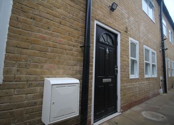 Thumbnail 5 bed maisonette to rent in Leswin Place, London