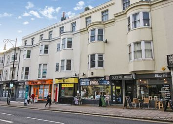 1 bed flat for sale in Queens Road, Brighton BN1