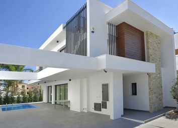 Thumbnail 3 bed villa for sale in Livadia, Cyprus