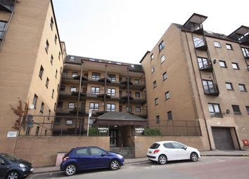 Thumbnail 5 bed flat for sale in Houldsworth Street, Glasgow
