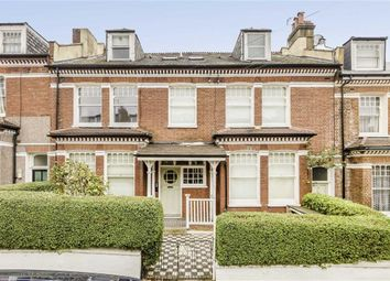 Thumbnail 1 bed flat for sale in Veronica Road, Balham
