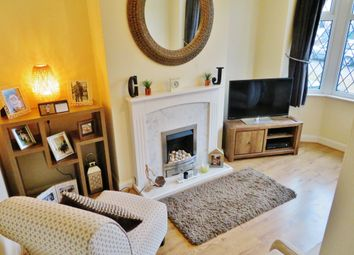 Thumbnail 3 bed terraced house for sale in Stepping Stones Road, Coundon, Coventry