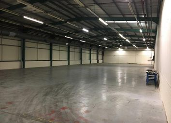 Thumbnail Light industrial to let in Unit 2A, Lovetofts Drive, Ipswich, Suffolk
