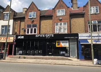 Thumbnail Room to rent in Friern Barnet Road, London
