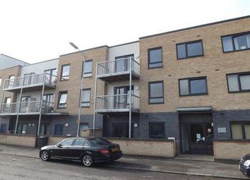 Thumbnail 1 bed flat to rent in Avontar Court, Avontart Road, South Ockendon