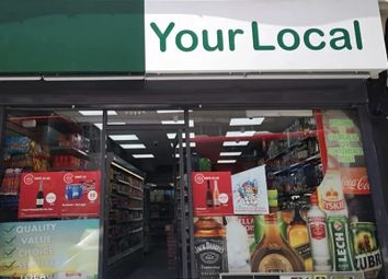 Retail premises for sale in Streatham High Road, Streatham SW16