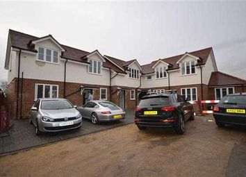 Thumbnail 3 bed semi-detached house to rent in Rodwell Place, Whitchurch Lane, Edgware
