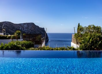 Thumbnail 2 bed apartment for sale in Spain, Mallorca, Andratx, Cala Llamp