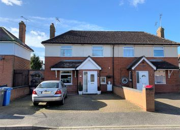 2 bed property for sale in Bonnington Road, Ipswich IP3