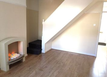 Thumbnail 2 bed terraced house for sale in Kilburn Street, Litherland, Liverpool