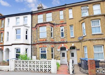 Thumbnail 5 bed terraced house for sale in Cherry Tree Avenue, Dover, Kent