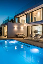Thumbnail 5 bed villa for sale in Talamanca, Jesus, Ibiza, Balearic Islands, Spain