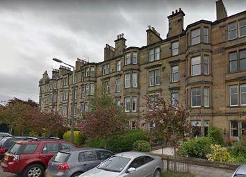 Thumbnail 1 bed flat for sale in Belhaven Terrace, Edinburgh