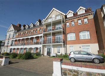 Thumbnail 3 bed flat for sale in The Grand, The Esplanade, Frinton-On-Sea