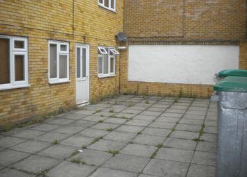 Thumbnail Studio to rent in Blenheim Road, Penge London