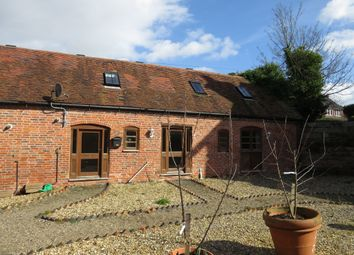 Thumbnail 2 bed semi-detached house for sale in Bromsgrove Road, Clent, Stourbridge
