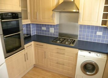 Thumbnail 3 bed terraced house for sale in House Meadow, Singleton, Ashford