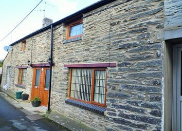 Thumbnail 1 bed cottage for sale in Adpar, Newcastle Emlyn